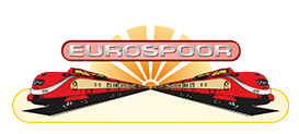 Eurospoor